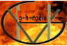 G H Radio Puttlingen online